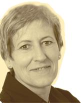 Susanne Drescher-Aldendorff - Supervision und Coaching in Münster - Profil